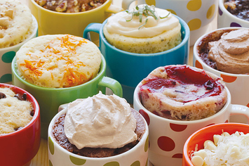 how-to-microwave-mug-cakes-that-actually-taste-go-1-27033-1375972829-3_big